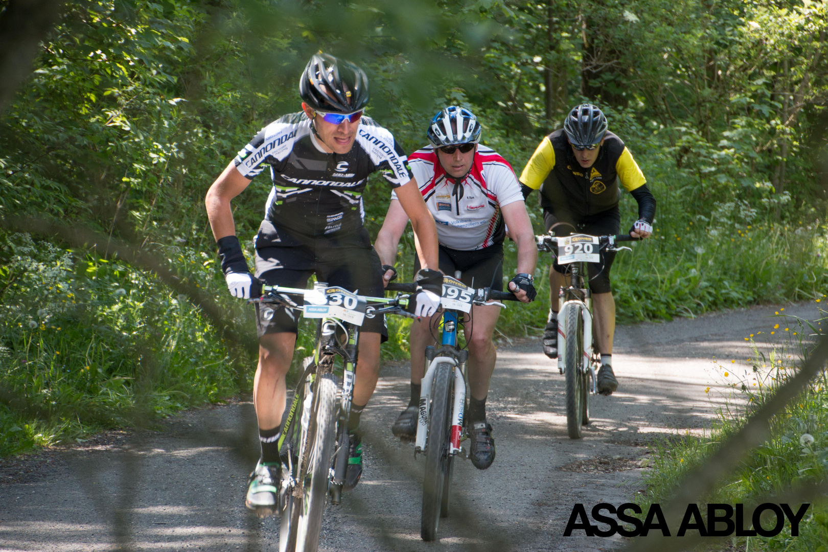 10. Gonso Albstadt MTB Classic presented by ASSA ABLOY 23