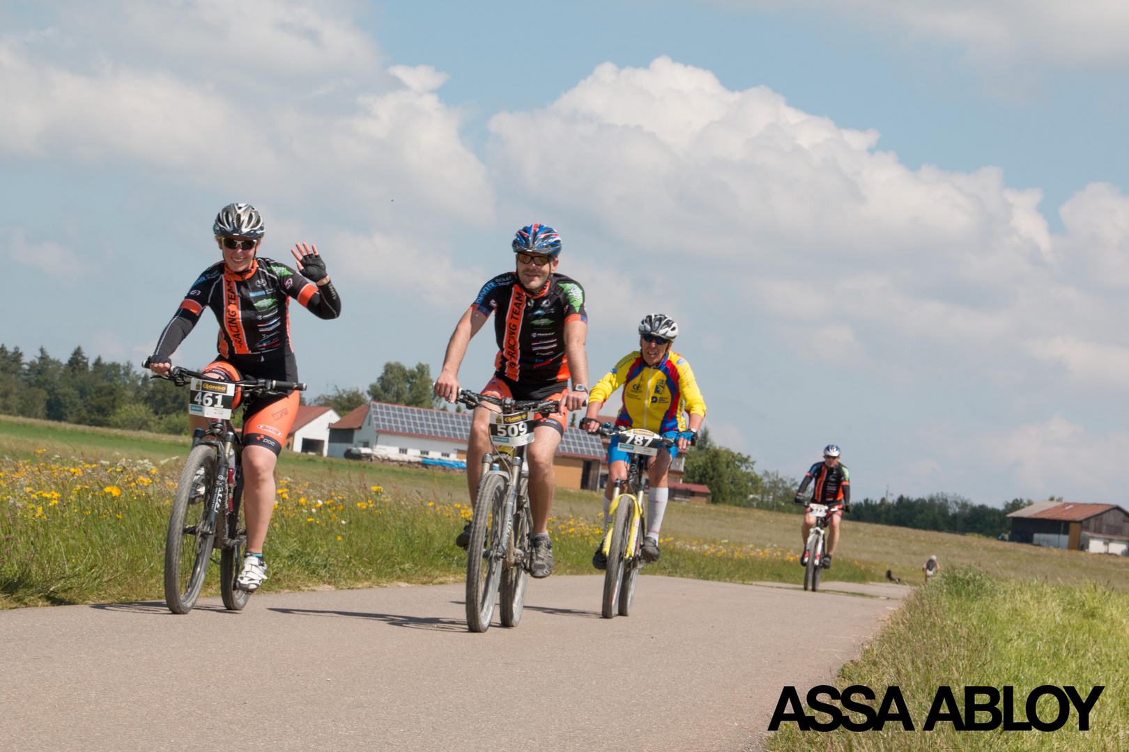 10. Gonso Albstadt MTB Classic presented by ASSA ABLOY 24