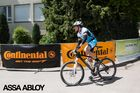 10. Gonso Albstadt MTB Classic presented by ASSA ABLOY 25
