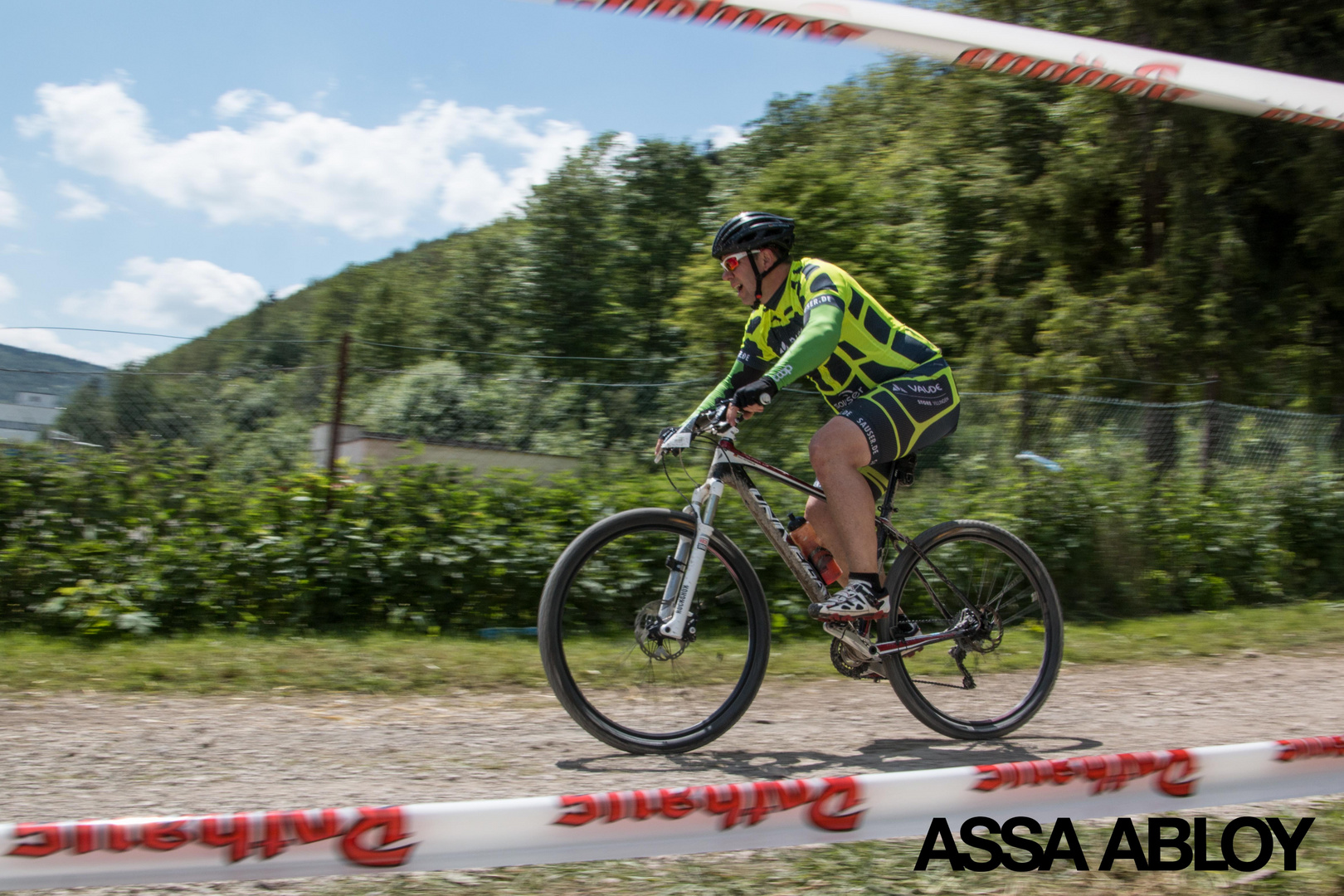 10. Gonso Albstadt MTB Classic presented by ASSA ABLOY 26