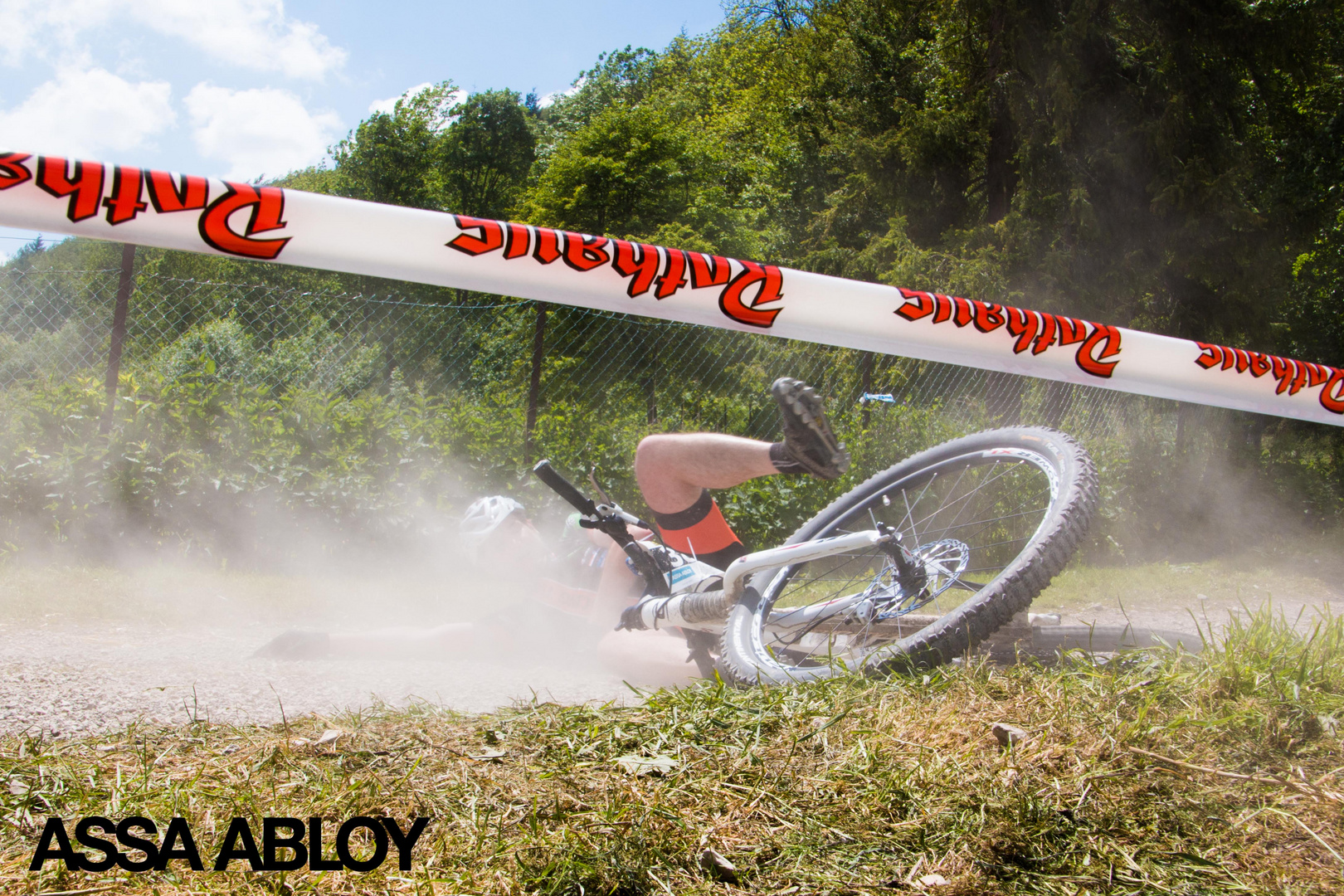 10. Gonso Albstadt MTB Classic presented by ASSA ABLOY 27