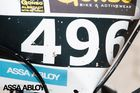 10. Gonso Albstadt MTB Classic presented by ASSA ABLOY 28