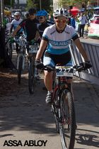 10. Gonso Albstadt MTB Classic presented by ASSA ABLOY 29