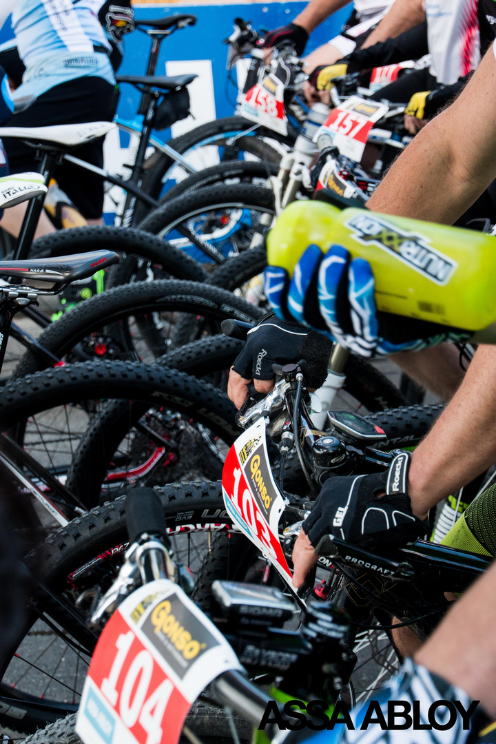 10. Gonso Albstadt MTB Classic presented by ASSA ABLOY 5