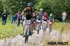 10. Gonso Albstadt MTB Classic presented by ASSA ABLOY 7