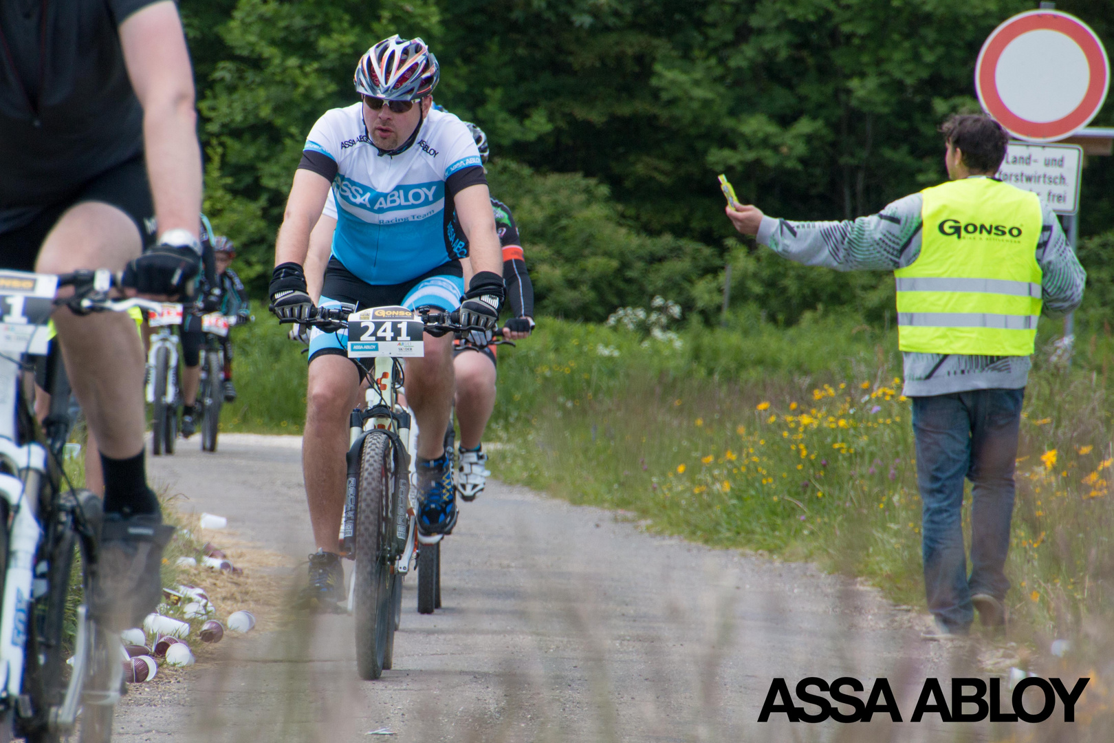 10. Gonso Albstadt MTB Classic presented by ASSA ABLOY 9
