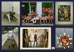 10 Jahre Gallery Weekend