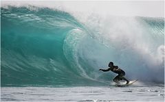 10 (More) Things About Surf Photography