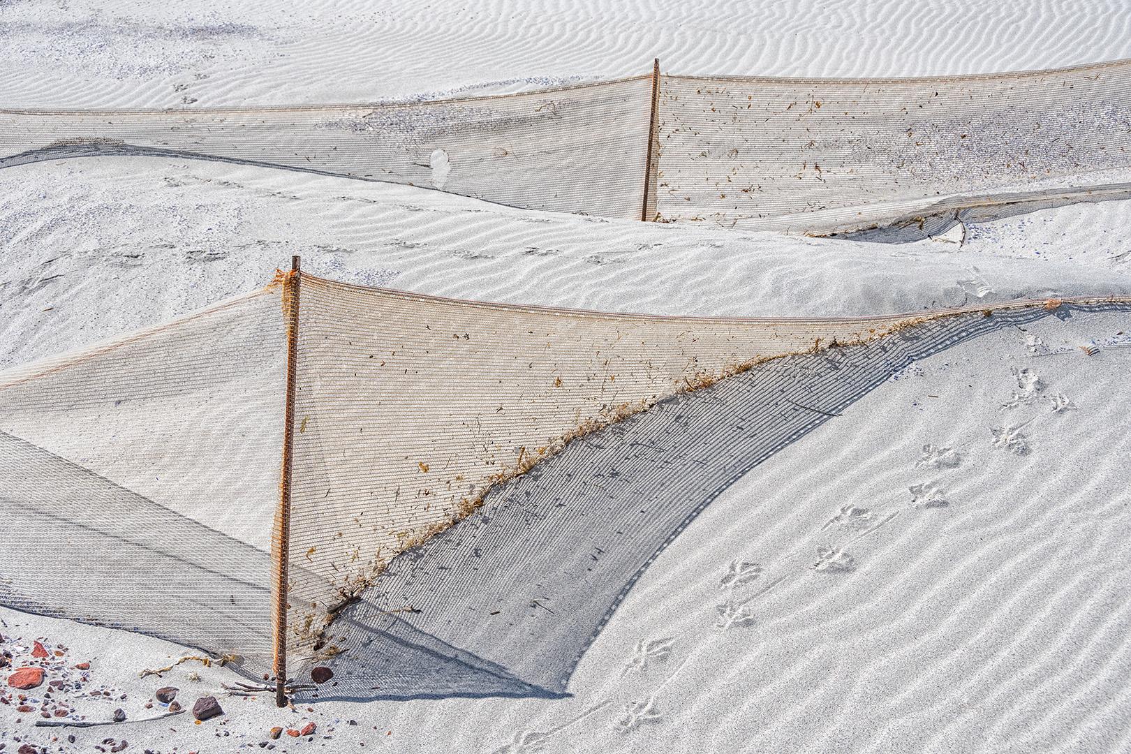 10 Slanghoek Dunes