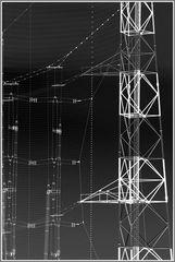 100-300/500 kilowatt