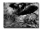 .....100 ANS....Le naufrage du Titanic