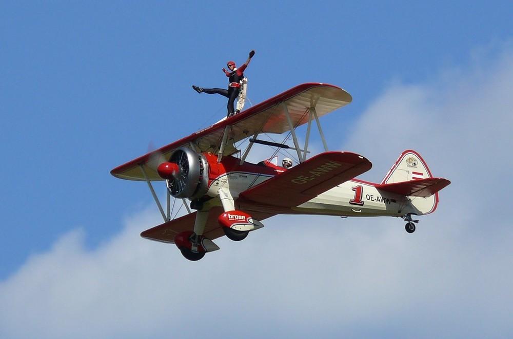 100 Jahre Flugplatz Hangelar (14)