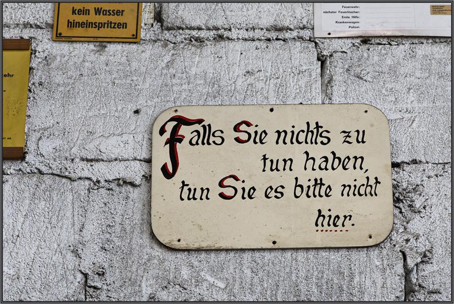 100 Jahre Käfertal - Heddesheim (13)