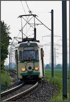100 Jahre Käfertal - Heddesheim