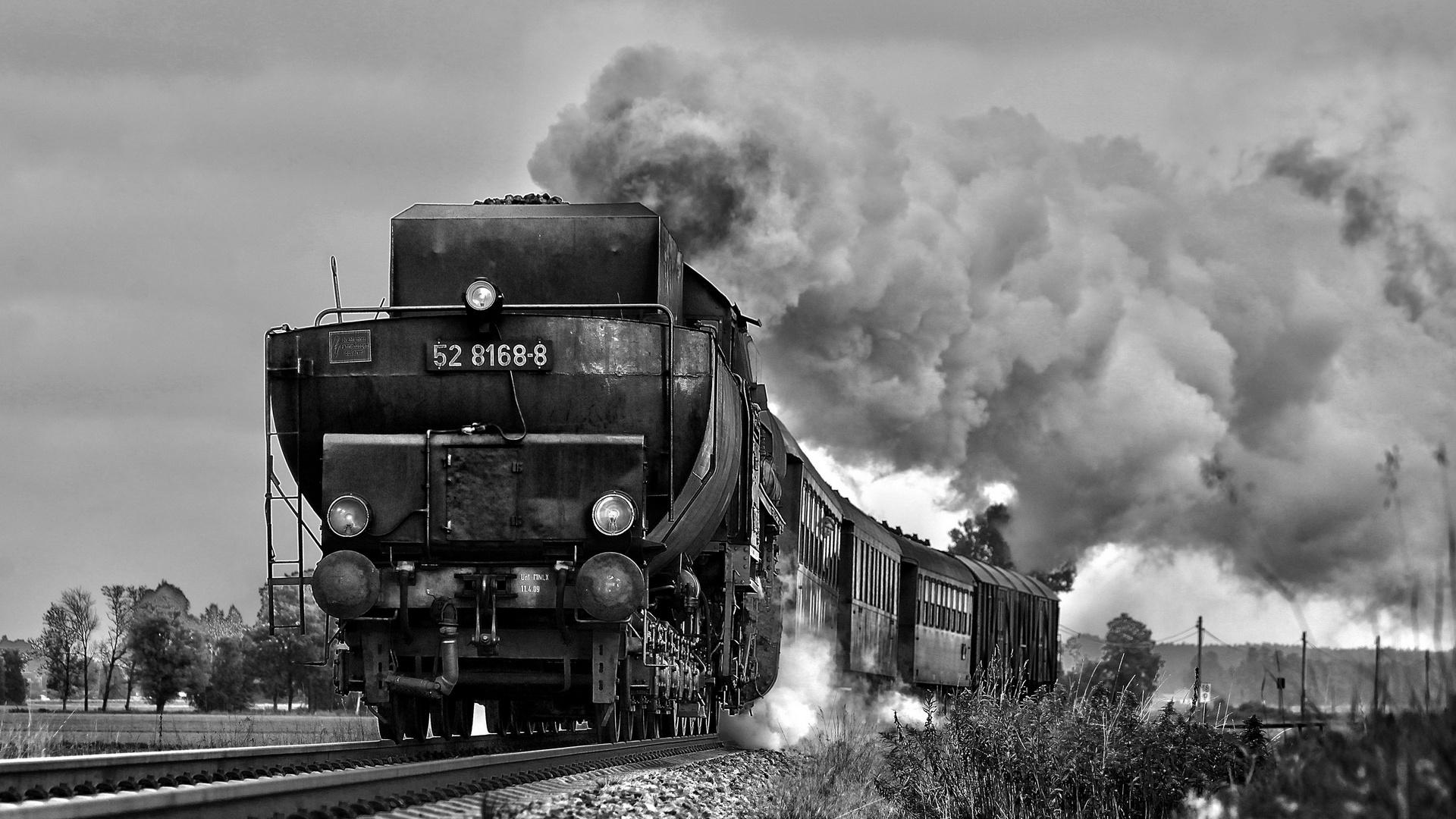 100 Jahre Lokalbahn Dachau-Altomünster (4)