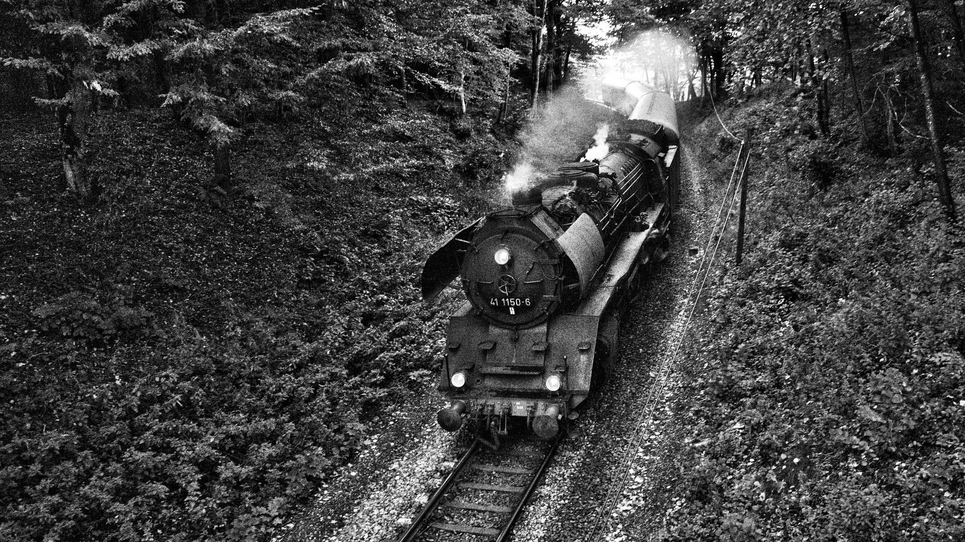 100 Jahre Lokalbahn Dachau-Altomünster (5)