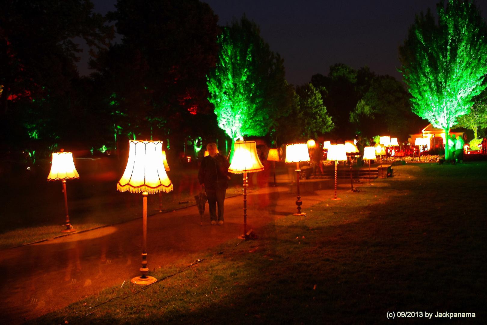 100 Jahre Stadtpark Bottrop (3)