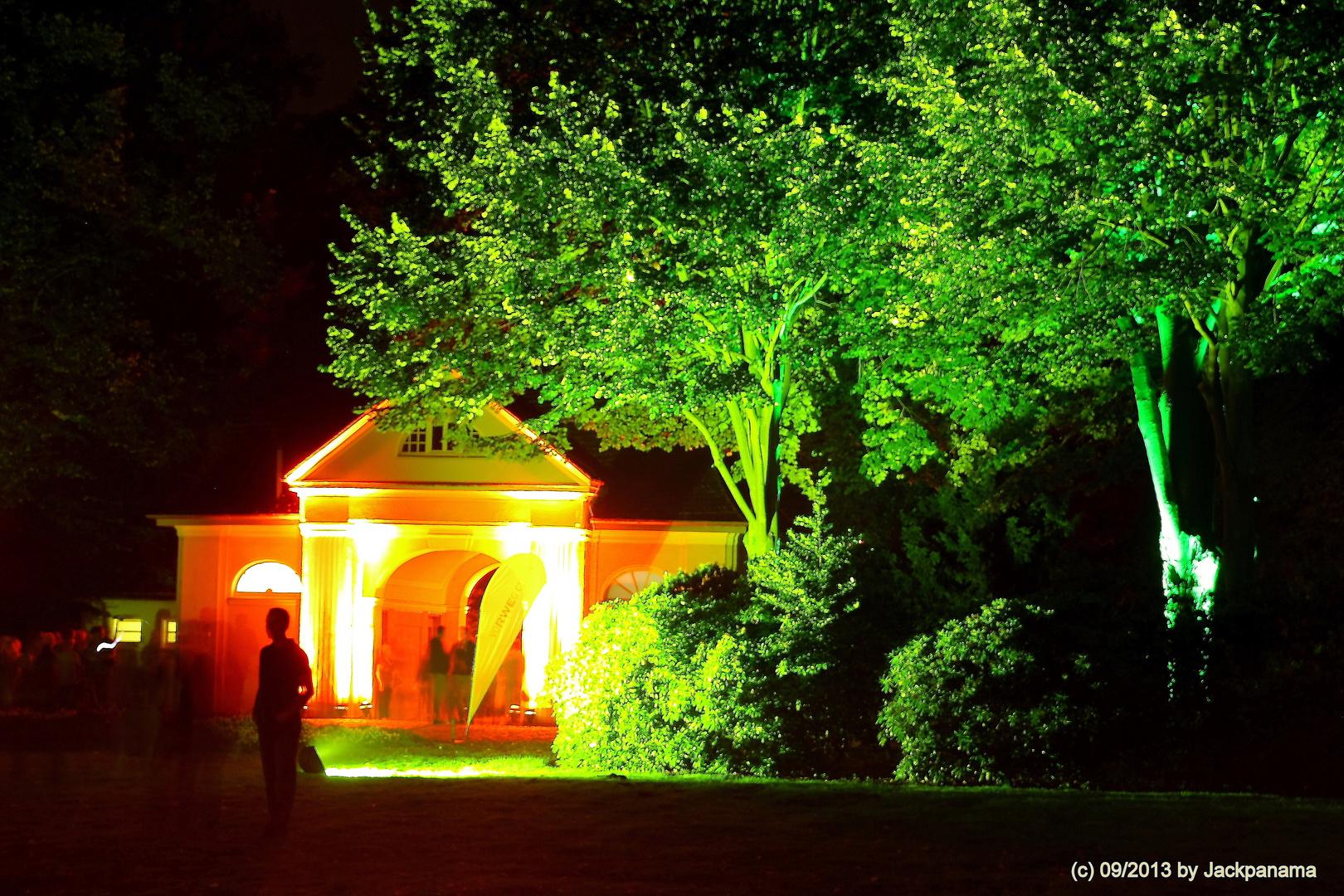 100 Jahre Stadtpark Bottrop (4)