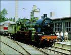 ** 100 Jahre Weimar - Gera im Juli 1976 **