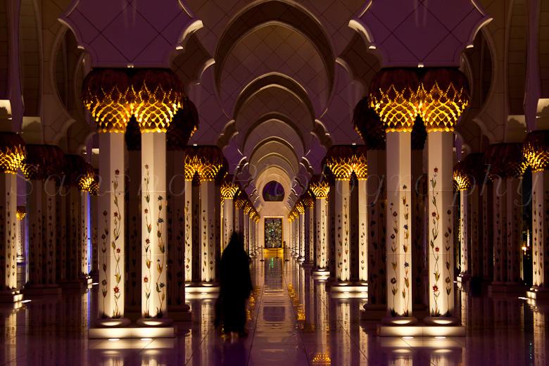 1001 nacht foto bild asia middle east united arab emirates bilder auf fotocommunity. Black Bedroom Furniture Sets. Home Design Ideas