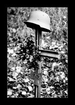 10.04.1945