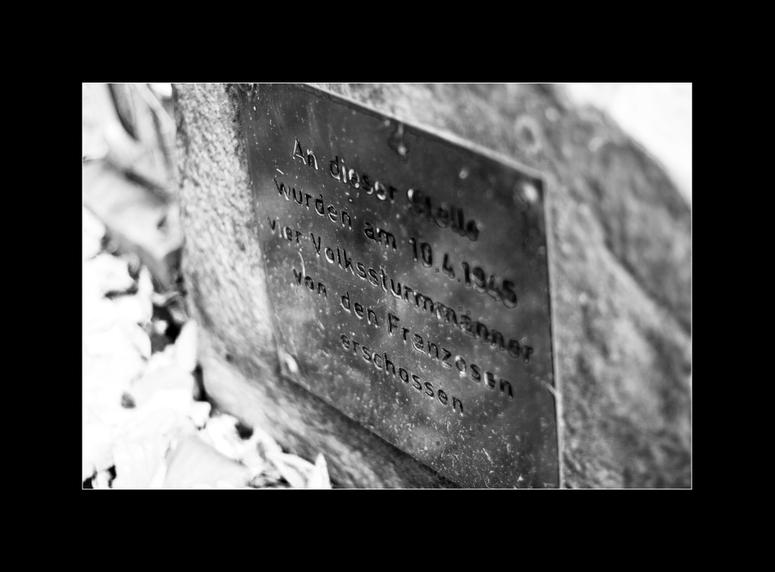 10.04.1945 (2)