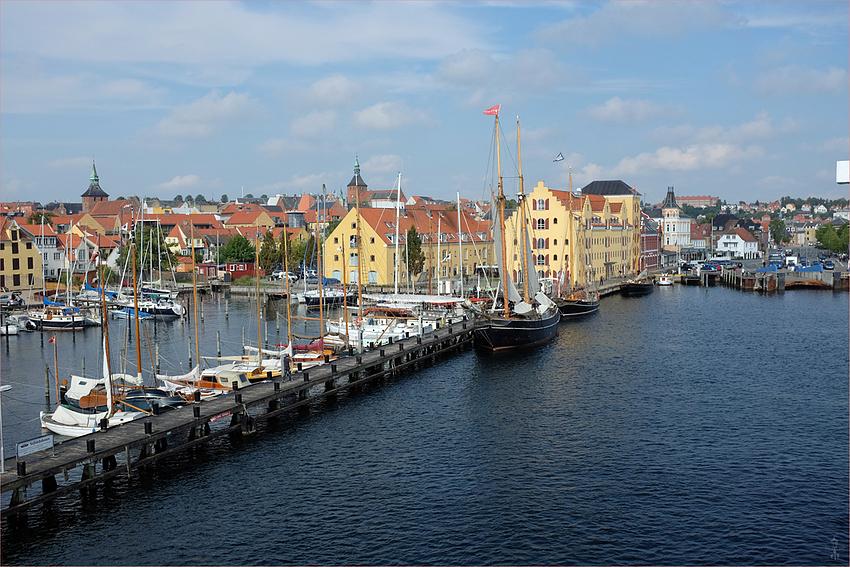 10/09/2013 -2 (Svendborg)