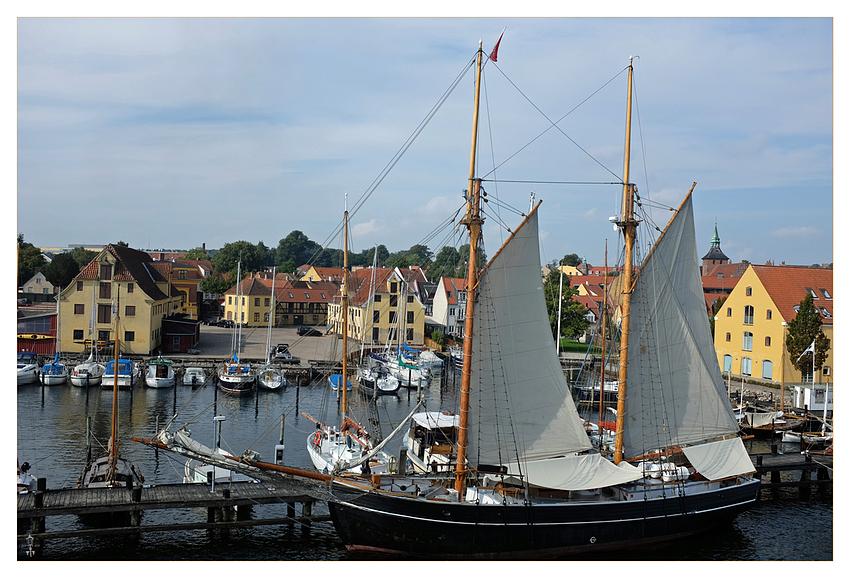 10/09/2013 -3 (Svendborg)
