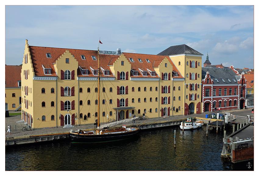 10/09/2013 -5 (Svendborg)