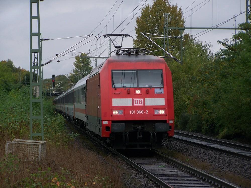 101 060 Bonn Oberkassel