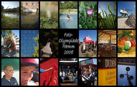 Foto-Olympiade