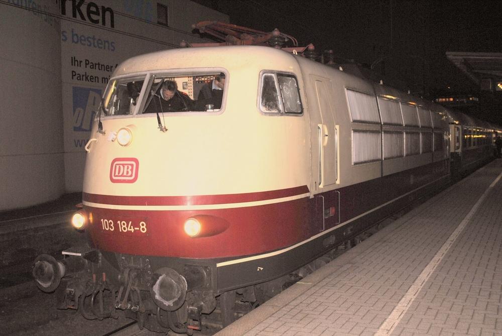 103 184 in Osnabrück
