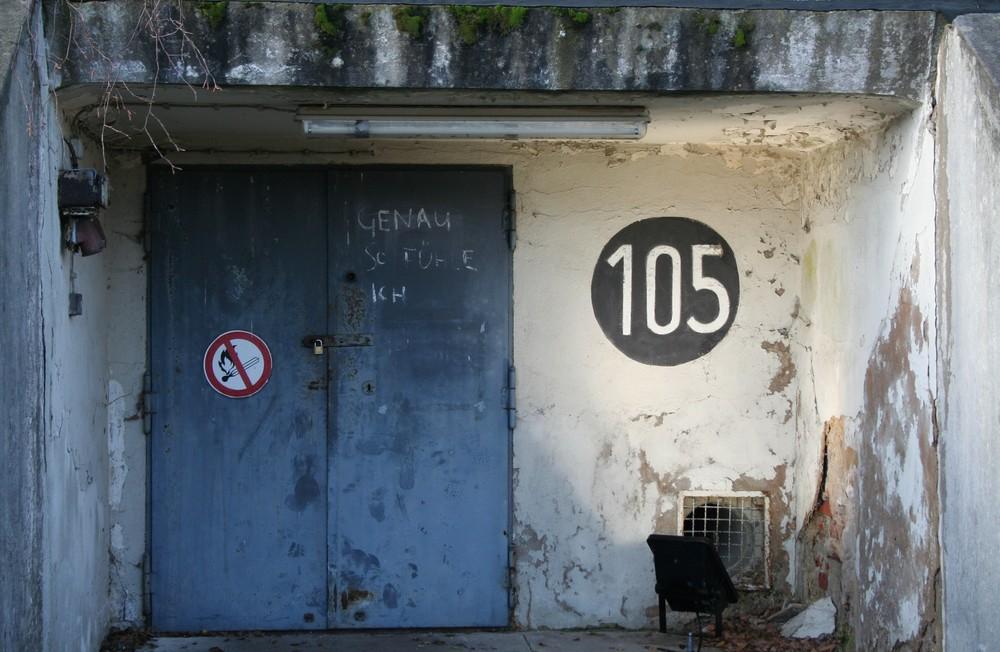 105-no smoking