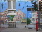107, av. de Visé à Watermael-Boitsfort (Bruxelles)