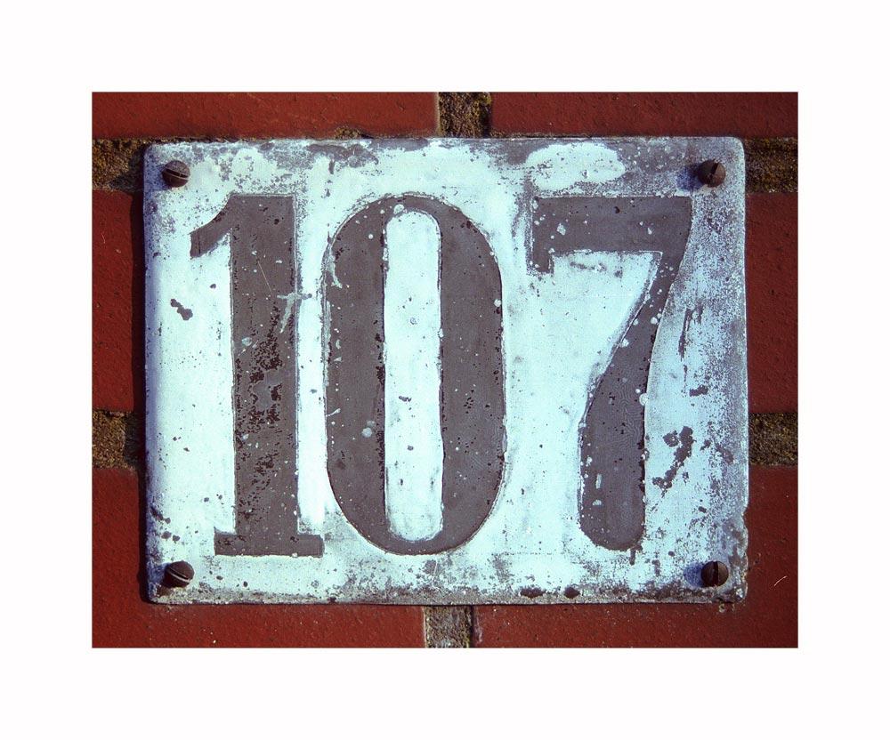 --- 107 --- reload