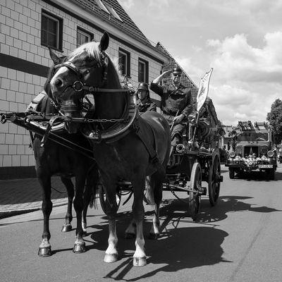 1075 Jahre Unseburg 9