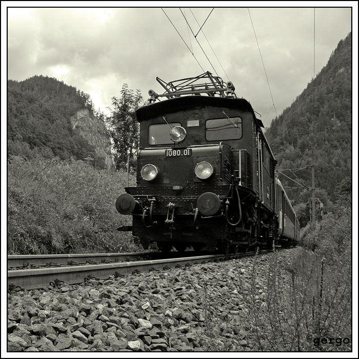 1080.01 im Erzbachtal