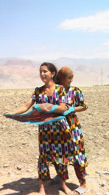 10portrait kirghizistan