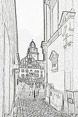 11. Nacht der Museen in Plauen