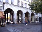 11 Rue des Innocents