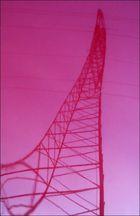 110 kV