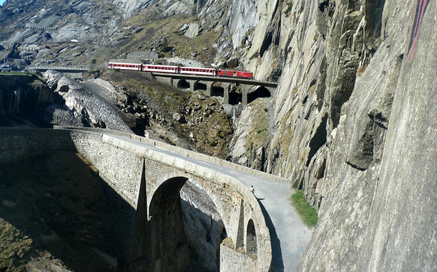 11.05.2012 Oberalp...01