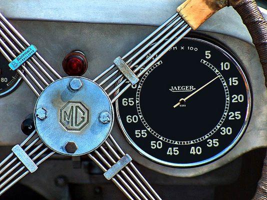 1180 RPM