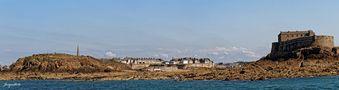 St-Malo (4) von jonquille80