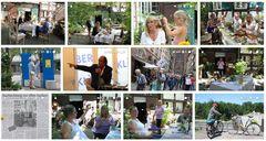 12 Fotos in fc Nussbaum