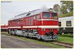 120 198 in Weimar 13.10.2012