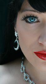 #120 Behind blue eyes