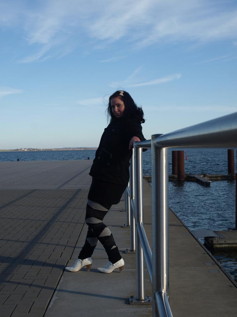 12.02.2011 Nr. 7
