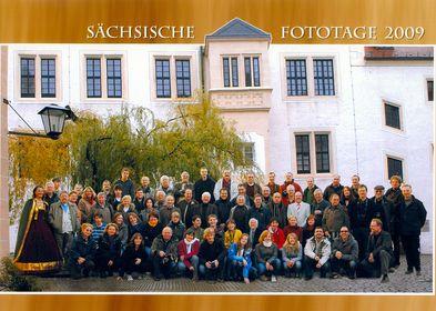 sächsische Fototage
