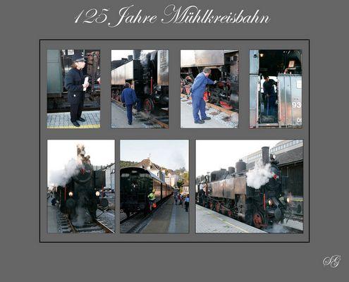 125 Jahre Mühlkreisbahn....1